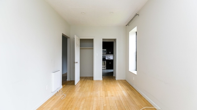 3 Bedrooms, Bedford-Stuyvesant Rental in NYC for $2,885 - Photo 2