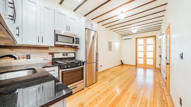 4 Bedrooms, Bushwick Rental in NYC for $4,249 - Photo 2