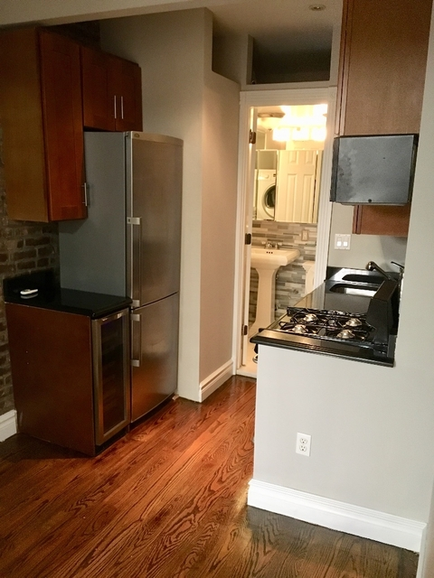 1 Bedroom, Hell's Kitchen Rental in NYC for $2,985 - Photo 1