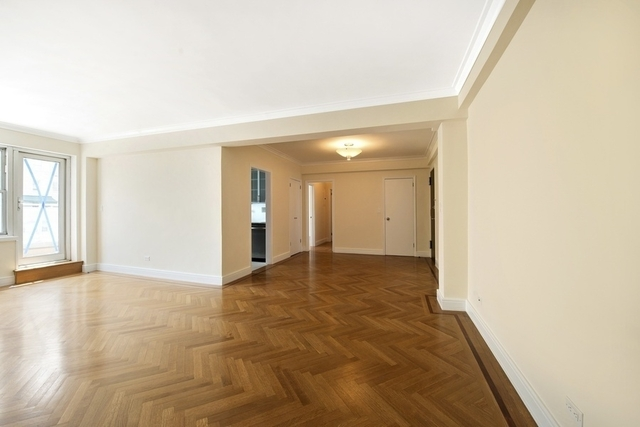 3 Bedrooms, Lenox Hill Rental in NYC for $17,500 - Photo 1