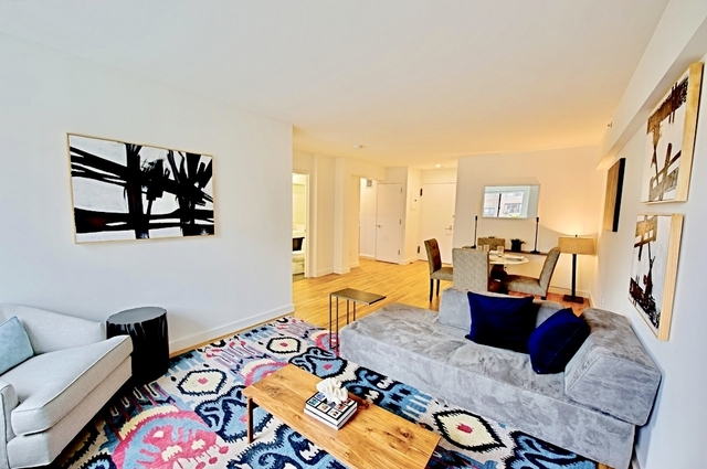 1 Bedroom, Chelsea Rental in NYC for $4,575 - Photo 2