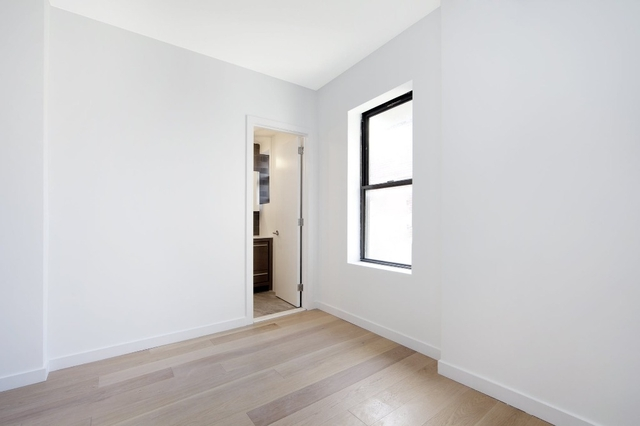 3 Bedrooms, Alphabet City Rental in NYC for $4,681 - Photo 2