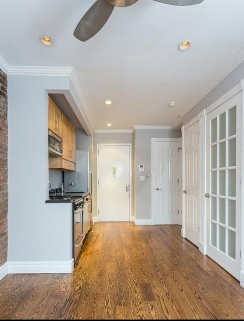 1 Bedroom, East Village Rental in NYC for $4,213 - Photo 2
