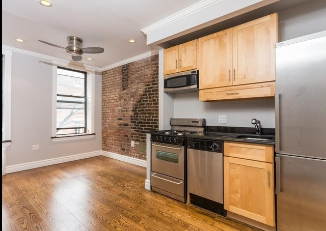 1 Bedroom, East Village Rental in NYC for $4,213 - Photo 1
