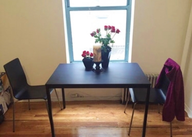 Room, Lincoln Square Rental in NYC for $1,560 - Photo 2