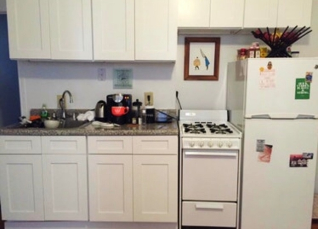 Room, Lincoln Square Rental in NYC for $1,560 - Photo 1