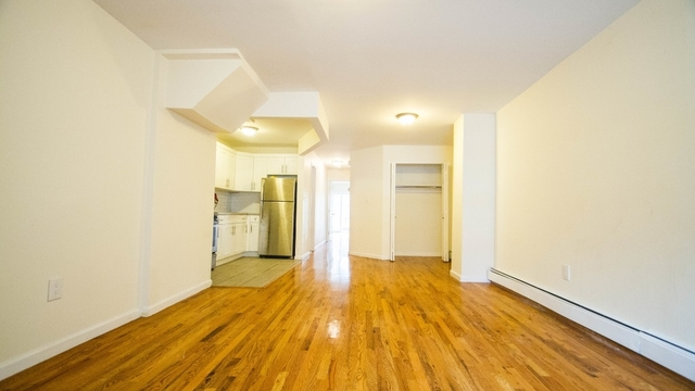 3 Bedrooms, Bedford-Stuyvesant Rental in NYC for $2,657 - Photo 2