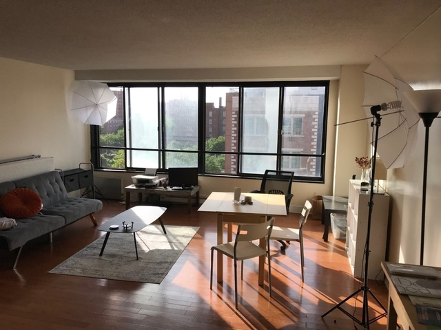 Room, East Harlem Rental in NYC for $1,181 - Photo 1