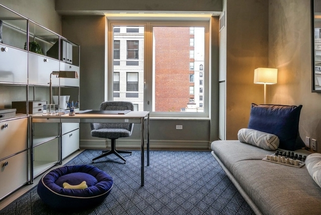 2 Bedrooms, Upper West Side Rental in NYC for $9,850 - Photo 2