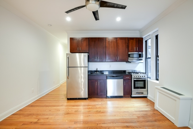 3 Bedrooms, Crown Heights Rental in NYC for $3,138 - Photo 1