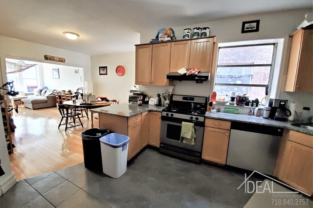 4 Bedrooms, Sunset Park Rental in NYC for $3,195 - Photo 1