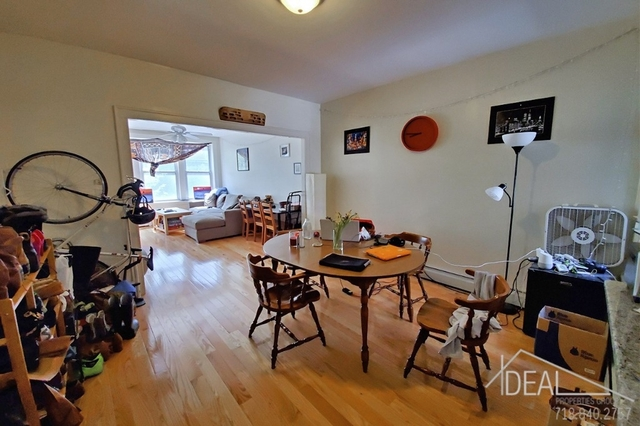 4 Bedrooms, Sunset Park Rental in NYC for $3,225 - Photo 1
