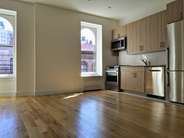 2 Bedrooms, Upper West Side Rental in NYC for $3,937 - Photo 1