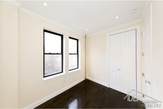 3 Bedrooms, Carroll Gardens Rental in NYC for $4,250 - Photo 1