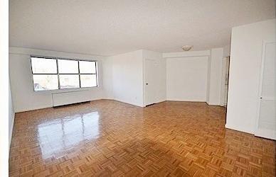 1 Bedroom, Spuyten Duyvil Rental in NYC for $1,842 - Photo 1