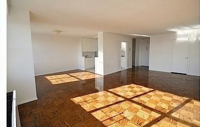 1 Bedroom, Spuyten Duyvil Rental in NYC for $2,200 - Photo 2