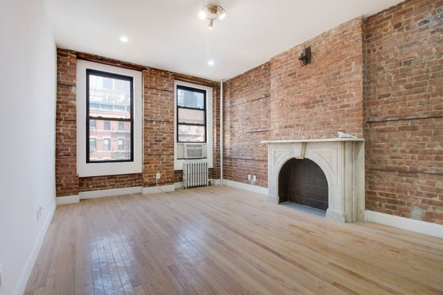1 Bedroom, Hell's Kitchen Rental in NYC for $3,350 - Photo 1