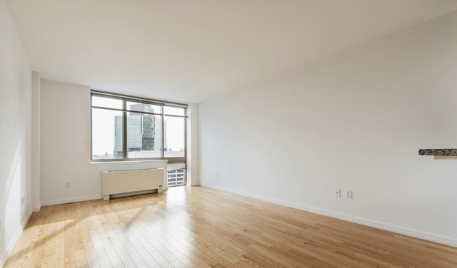2 Bedrooms, Financial District Rental in NYC for $5,307 - Photo 2