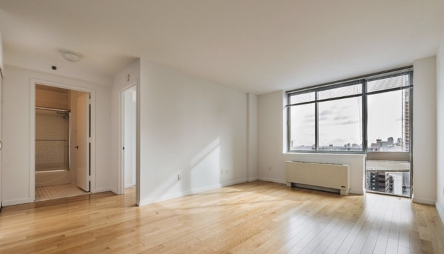 2 Bedrooms, Financial District Rental in NYC for $5,307 - Photo 1