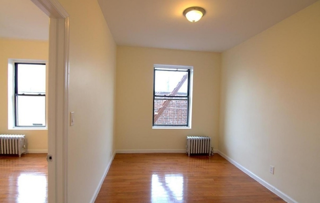 1 Bedroom, Sunnyside Rental in NYC for $2,180 - Photo 1