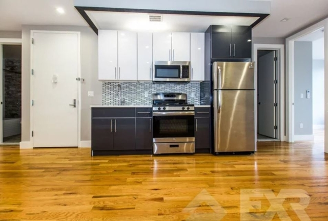 Room, Bedford-Stuyvesant Rental in NYC for $1,100 - Photo 2