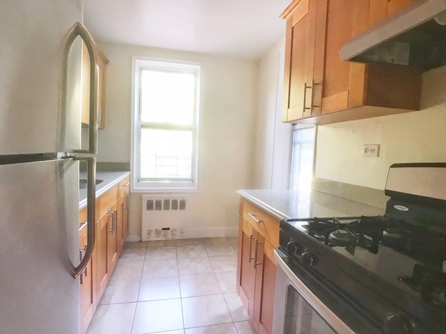 2 Bedrooms, Fieldston Rental in NYC for $2,000 - Photo 2
