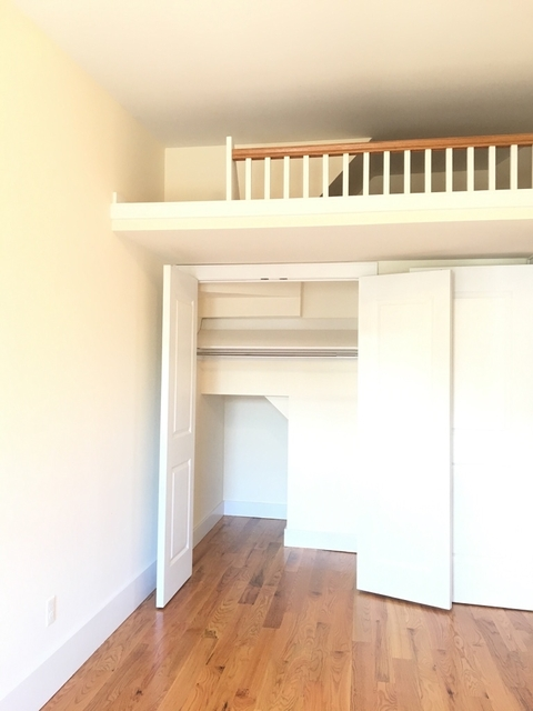 1 Bedroom, Upper West Side Rental in NYC for $3,520 - Photo 2