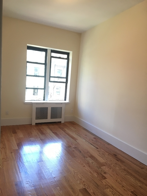 1 Bedroom, Upper West Side Rental in NYC for $3,520 - Photo 1