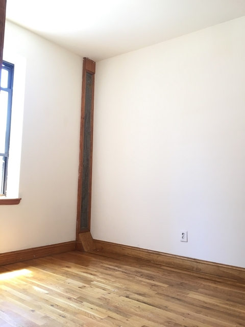 1 Bedroom, Hell's Kitchen Rental in NYC for $3,090 - Photo 2