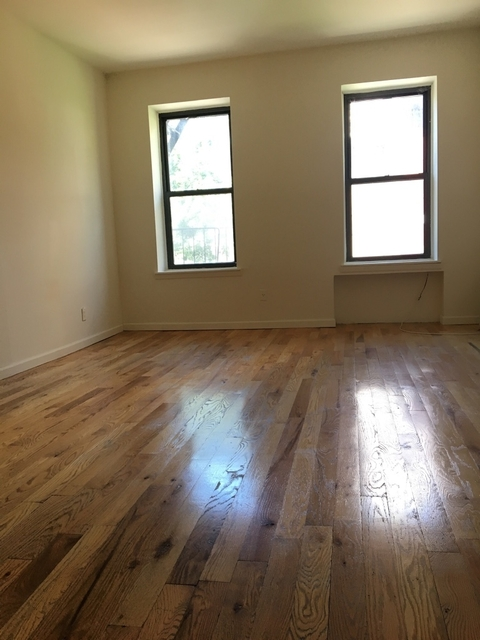 Studio, Hell's Kitchen Rental in NYC for $2,125 - Photo 1