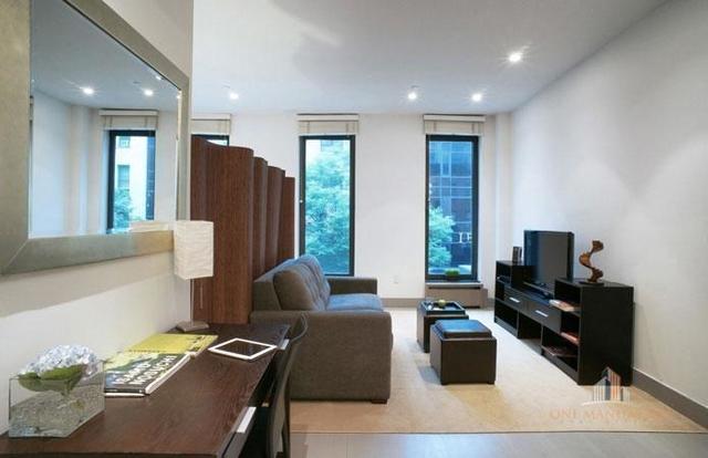 Studio, Midtown East Rental in NYC for $4,000 - Photo 1