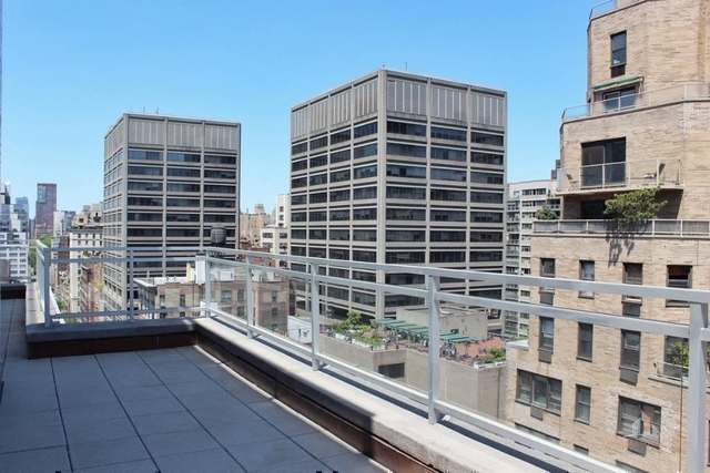 3 Bedrooms, Lenox Hill Rental in NYC for $15,000 - Photo 2