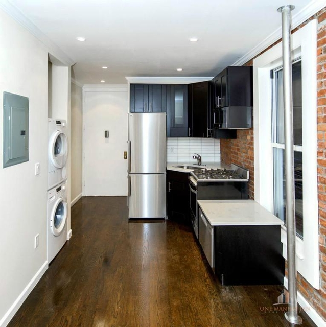 1 Bedroom, Alphabet City Rental in NYC for $4,000 - Photo 2