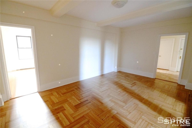 2 Bedrooms, Upper West Side Rental in NYC for $6,420 - Photo 2