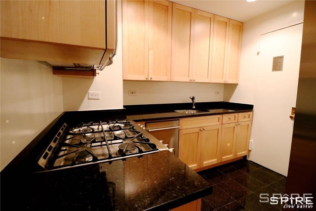 2 Bedrooms, Upper West Side Rental in NYC for $6,420 - Photo 1