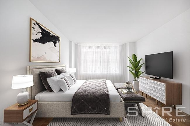 1 Bedroom, Upper East Side Rental in NYC for $3,800 - Photo 2
