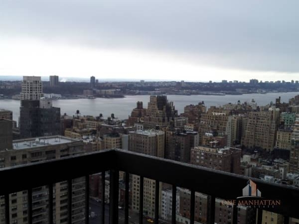 1 Bedroom, Lincoln Square Rental in NYC for $4,300 - Photo 2