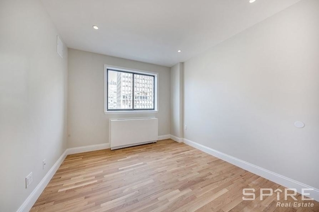 3 Bedrooms, Kips Bay Rental in NYC for $5,600 - Photo 2