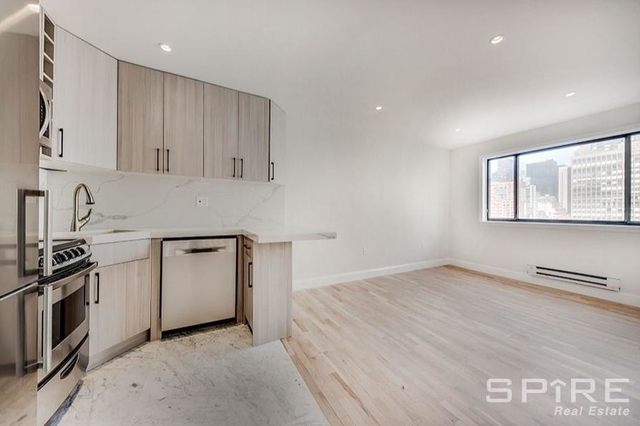 3 Bedrooms, Kips Bay Rental in NYC for $5,600 - Photo 1