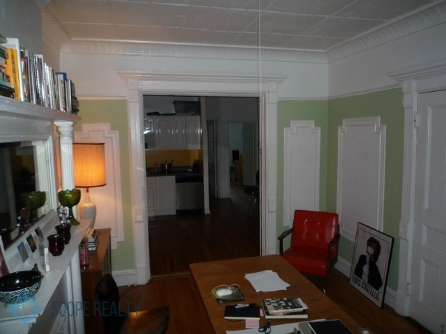 3 Bedrooms, Bedford-Stuyvesant Rental in NYC for $3,900 - Photo 2