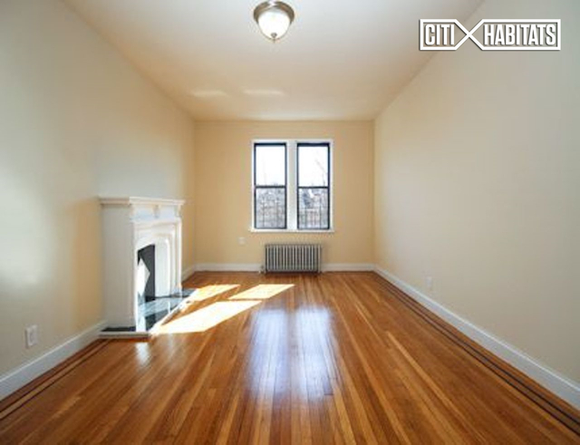 2 Bedrooms, Murray Hill, Queens Rental in NYC for $2,750 - Photo 2