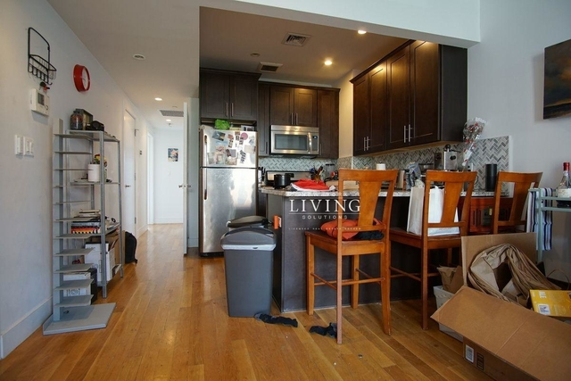 3 Bedrooms, Crown Heights Rental in NYC for $3,395 - Photo 1