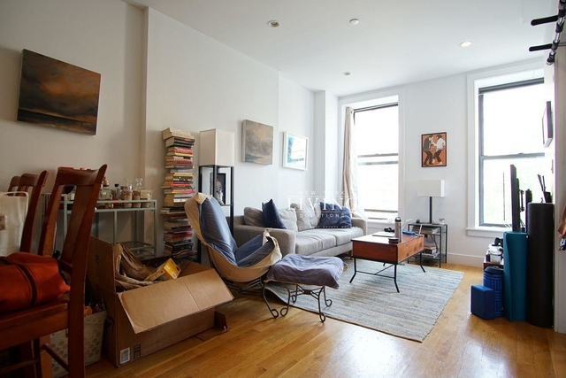 3 Bedrooms, Crown Heights Rental in NYC for $3,395 - Photo 2