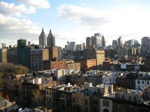 2 Bedrooms, Upper West Side Rental in NYC for $4,295 - Photo 1