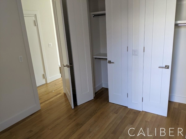 2 Bedrooms, Upper West Side Rental in NYC for $3,937 - Photo 2