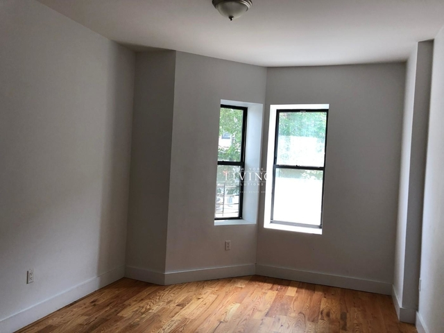 3 Bedrooms, Prospect Heights Rental in NYC for $3,650 - Photo 2
