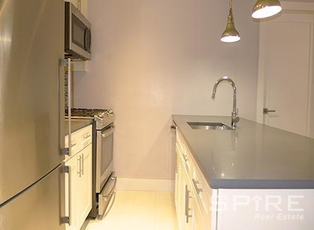 3 Bedrooms, Turtle Bay Rental in NYC for $7,695 - Photo 2