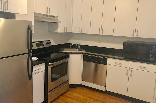 4 Bedrooms, Chelsea Rental in NYC for $5,800 - Photo 1