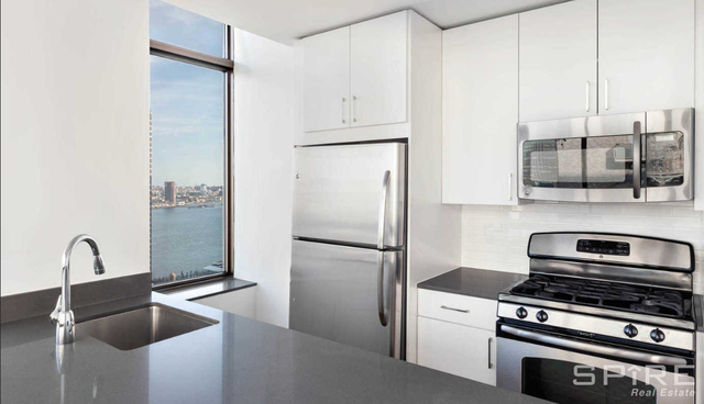 2 Bedrooms, Murray Hill Rental in NYC for $5,995 - Photo 1