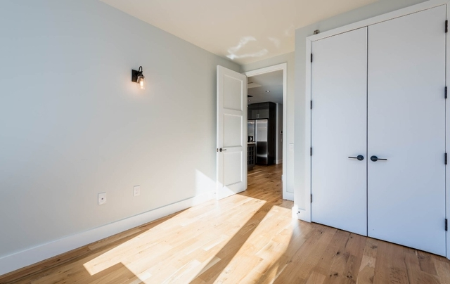 1 Bedroom, North Slope Rental in NYC for $3,450 - Photo 2